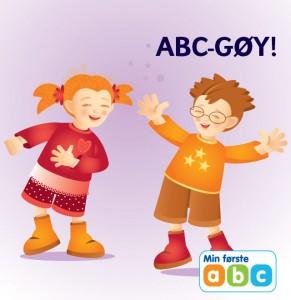 ABC_goy_icons_NOR