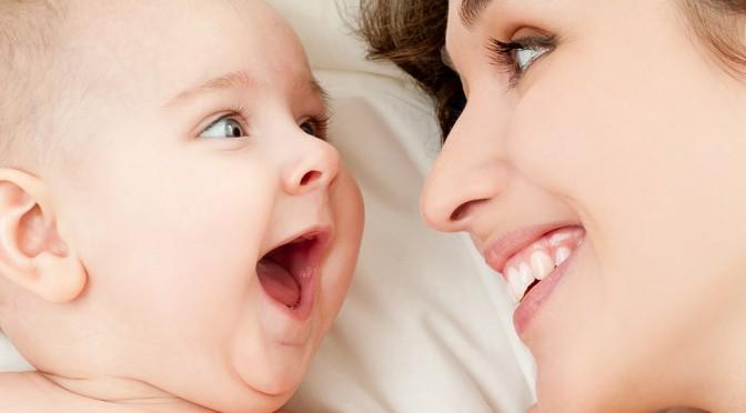 Syng, syng, syng!