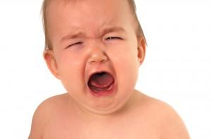 frustrert-barn