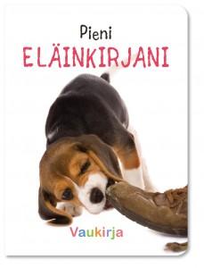 Den-lille-dyreboken_cover_FIN