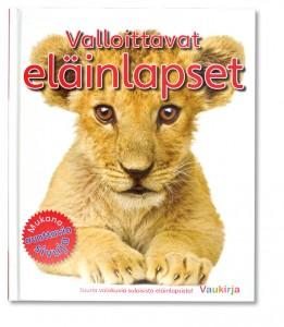 Herlige-dyreunger_cover_FIN