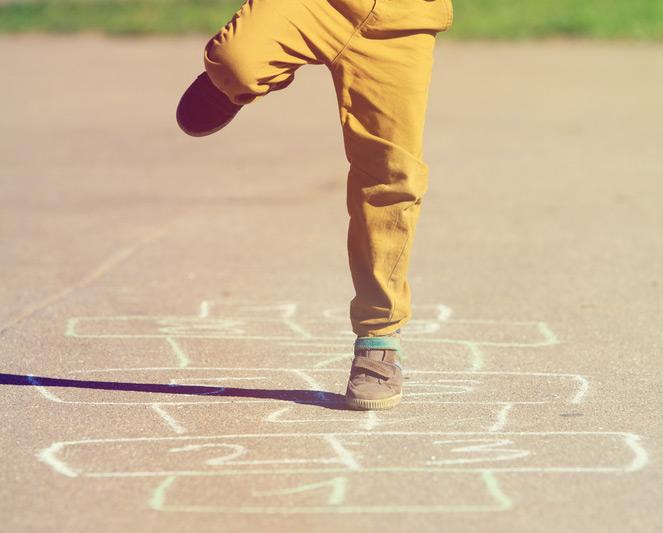 gutt hopper paradis