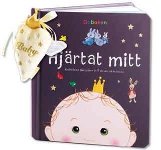 Hjartat-mitt_cover_014_rev