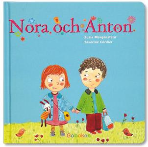 Nora-och-Anton_cover