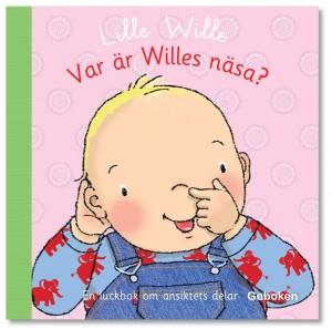 Lille-Wille_hvor-er-Gogos-nese_cover-SWE