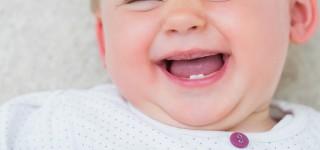 7 gøyale kileleker og regler