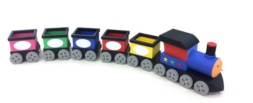 toget