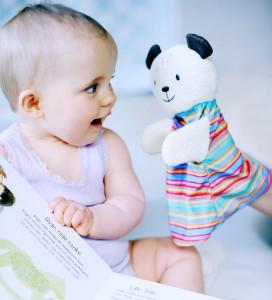 Baby_10M-2