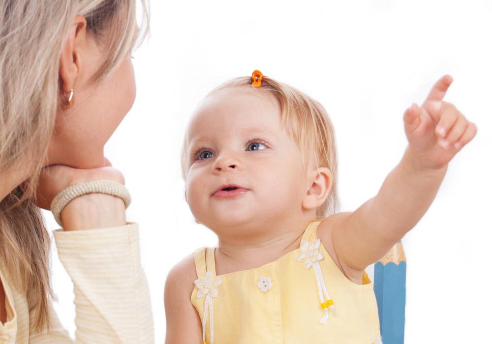 Baby_snakker