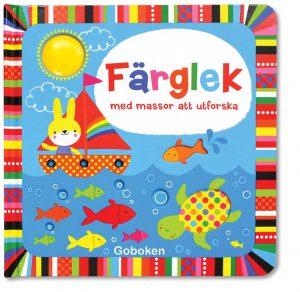 Fargeglad-lekebok_cover