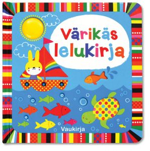 Fargeglad-lekebok_cover_FIN
