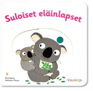 Titt-tei-dyreunger_cover_FIN