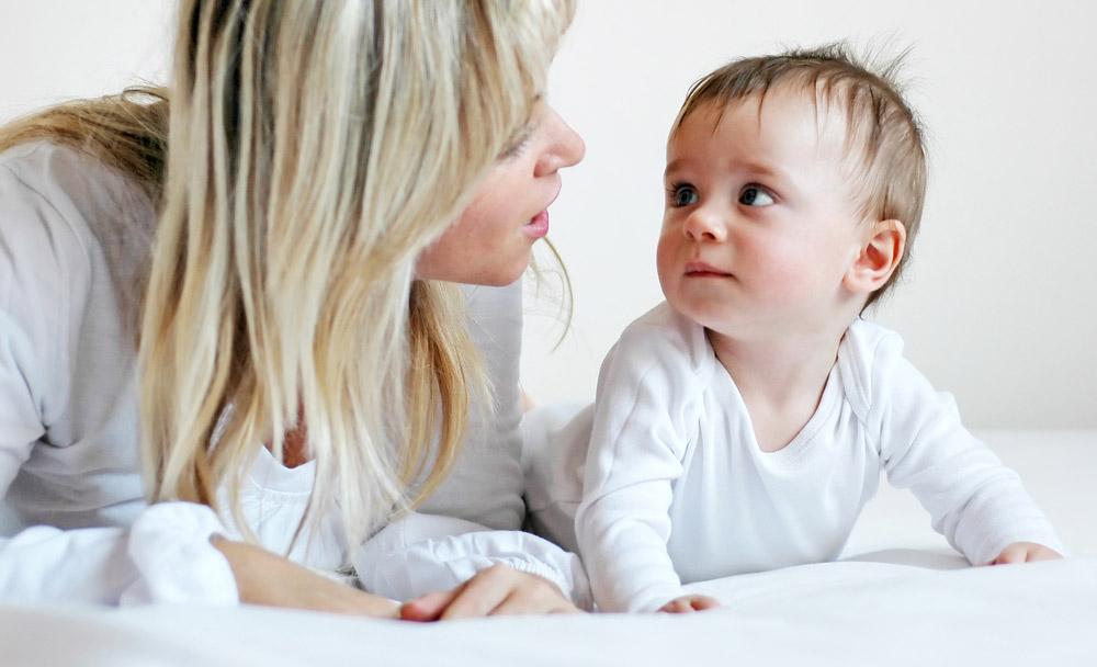 snakk-med-babyen