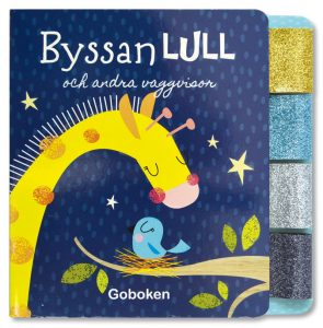 Byssan-lull_cover_SWE