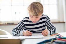 5 tips til hvordan du får fart på ditt barns leselyst