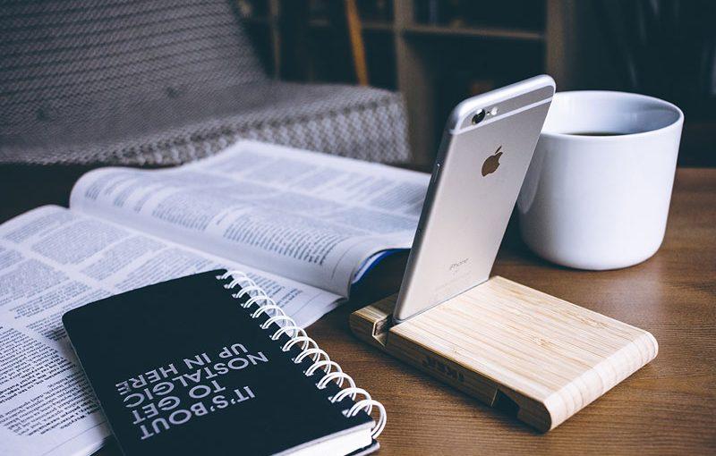 Lesing på papir gir flere fordeler