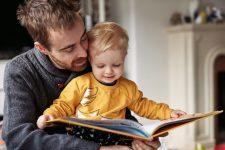 Koronabonus – vi leser mer for barna